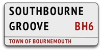 Southbourne Groove