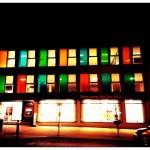 sobo-sainsbury