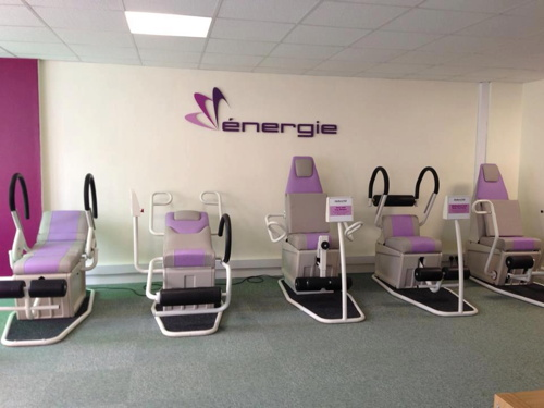 energie-southbourne-1
