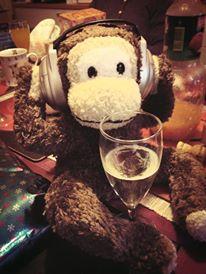 monkey-2013