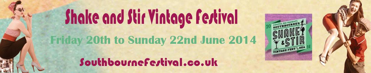 southbourne-festival-2014