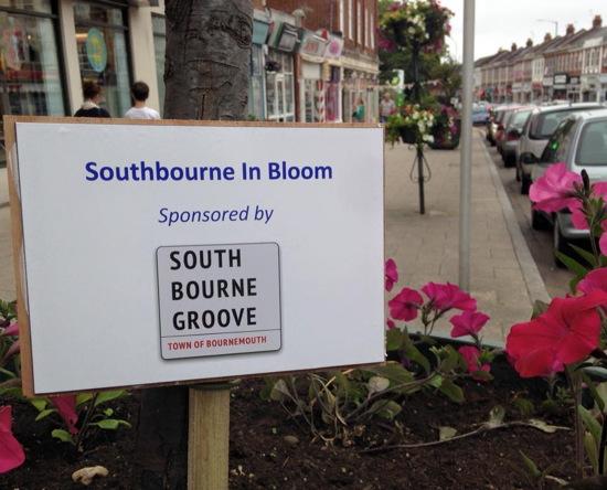 southbourne-groove-sponsor