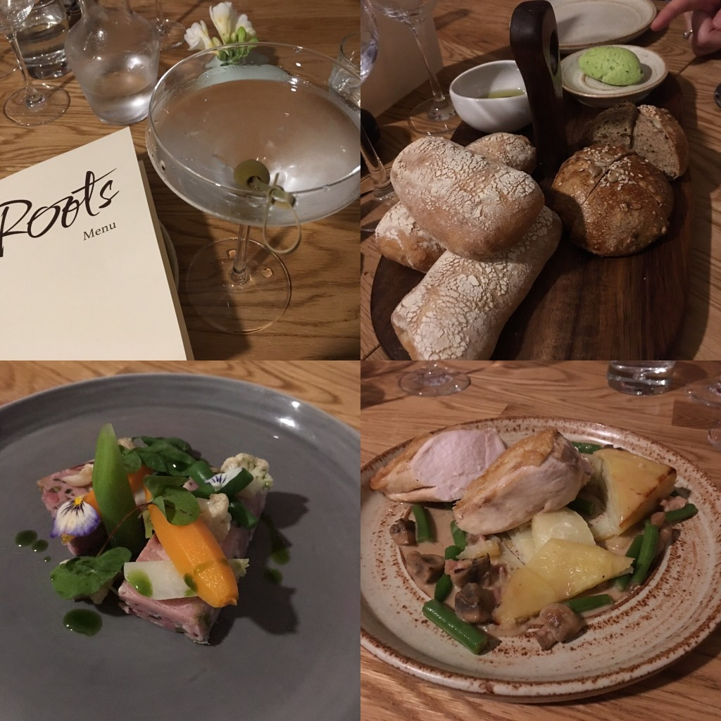 roots-restaurant-southbourne